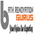 Bath Renovation Gurus (@bathrenogurus) Avatar