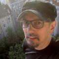 Miroslav Geček (@getzzg) Avatar
