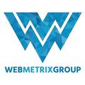 WEB METRIX GROUP (@webmetrixgroup) Avatar