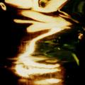 Vincent (@vlb68) Avatar