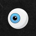 Cyclops (@thisiscyclops) Avatar