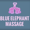 Blue Elephant Massage (@blueelephantmassage) Avatar