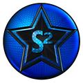 Starsound Studios (@starsoundstudios) Avatar