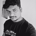Noviraj (@noviraj) Avatar