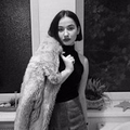 Melanie Roy (@melanieroy263) Avatar