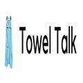 Towel Talk (@toweltalk) Avatar
