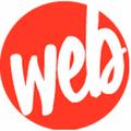 Diseño Web Málaga (@diseno-web-malaga) Avatar