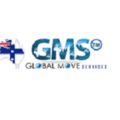 Global Move Services Pty Ltd (@globalmove) Avatar