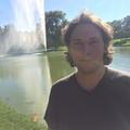 Jeremy Briggs York (@remy121) Avatar