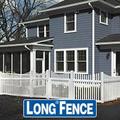 Long Fence (@longfence) Avatar