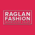 Raglan Warehouse Sales (@raglanwarehouse) Avatar