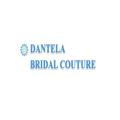 Dantela Bridal Couture (@weddingdresseschicago) Avatar
