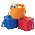 Promo Bags Australia (@promobagsaustralia) Avatar