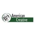 American Creative (@americancreative) Avatar