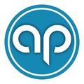 Adver7se Pros, Inc (@adver7seprosinc) Avatar