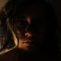 Mônica Crepaldi Watanabe (@monicacwat) Avatar