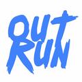 Outrun SEO (@getmoreleads) Avatar