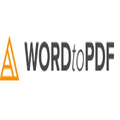 Altoconvertwordtopdf (@altoconvertwordtopdf) Avatar