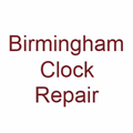 Birmingham Clock Repair (@bclockrepair) Avatar