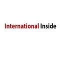 International Inside (@internationalinside) Avatar