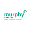 Murphy Surveys (@murphysurveys) Avatar