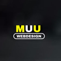 MUU Web Design (@muuwebdesign) Avatar