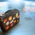 Viajar por El Mundo (@verovillagra) Avatar