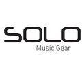 Solo Music Gear (@solomusicgear) Avatar