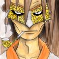 Arno (@afornerot) Avatar