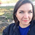 Eugenia Radu  (@eugeniaradu) Avatar