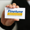Fine tune Mechanics (@finetunemechanics) Avatar