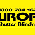 Europe Shutter Blinds (@europeshutterblinds) Avatar