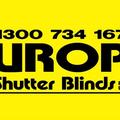 Europe Shutter Blinds (@europeshutterblinds) Avatar