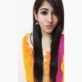 Harshita Batra (@unshackled13) Avatar
