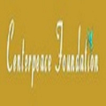 Center Peace Foundation (@centerpeace) Avatar