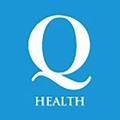 Q Health Group (@qhealthgroup) Avatar