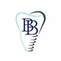 Dr. Bajars & Bajars - Cosmetic Dentistry in San Di (@bajarsdental) Avatar