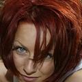 Maureen (@aureen) Avatar