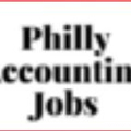 Philly Accounting Jobs (@phillyaccountingjobs) Avatar