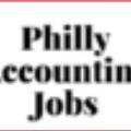 Philly Accounting Jobs (@phillyaccountingjobs) Avatar