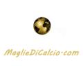 MaglieDiCalcio (@magliedicalcio) Avatar