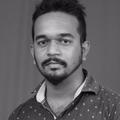 Pritesh (@pritesh77) Avatar