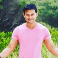 Shekhar Jay (@shekharjayy) Avatar