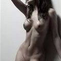 Tina (@tinaottiluthe) Avatar