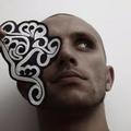Serge Tarasyuk (@sergetarasyuk) Avatar