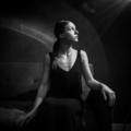Maria (@mtumanovska) Avatar