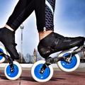 Skateboard Guide (@skateboardguide) Avatar