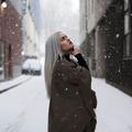 Mélina Cousineau (@melinalovexo) Avatar