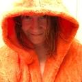 PJ Sue  (@piratejenny) Avatar