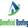 Beneficial Roofing (@beneficialroofing) Avatar